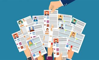 CV vs Resume: What's the Difference?