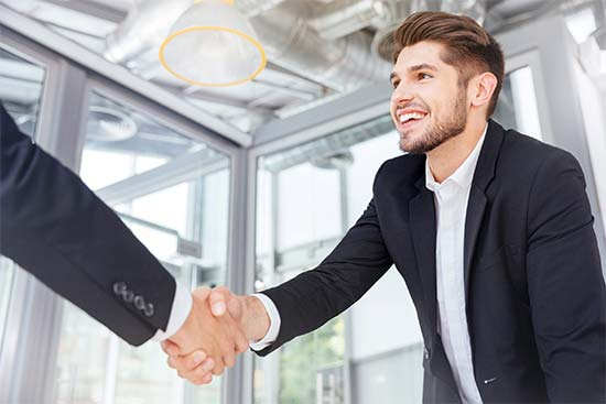 5 Steps to Prepare For Your Next Job Interview