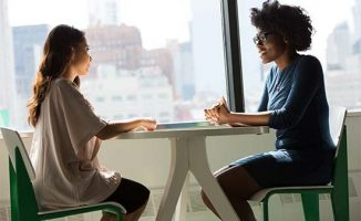 Most Common Job Interview Questions and Answers