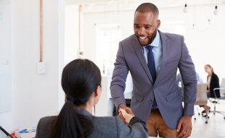 5 Questions to Ask Your Interviewer For Success